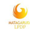 Mata Garuda LPDP