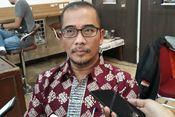 KPU Bisa Tetapkan Paslon Pemenang Pilkada 2020 Meski Ada Gugatan ke MK, tapi...