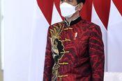 Hari Ini, Jokowi akan Lantik Gubernur-Wagub Sumbar, Kepri, dan Bengkulu
