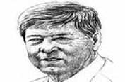 Dwight C. Schar, Pengusaha Sukses Properti AS