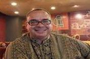 Charles Brookfield: Aston Bangun Hotel di Setiap Kota