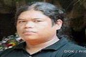 Mantan Pramuwisata yang Sukses Jadi Eksportir Mebel