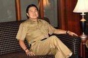 Dulu Penjual Sepatu, Kini CEO Sukses