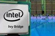 Intel Siapkan Prosesor Tablet Segarang PC
