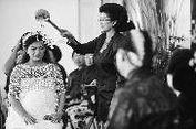 Mengenal Tradisi Nusantara Seputar Kehamilan