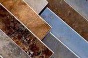Pahami Ciri-ciri Keramik KW 1, KW 2 dan KW 3!