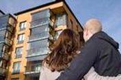 Sebagai Investasi, Inilah Kelebihan Apartemen....