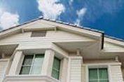 7 Pertimbangan Membeli Rumah Lama