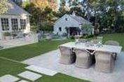 Gwyneth Rogoh 10 Juta Dollar AS Beli Rumah Mewah di LA