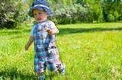 Kenali Gangguan Sensoris pada Anak