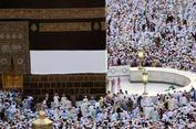 Jumlah Jemaah Haji Muda Australia Meningkat