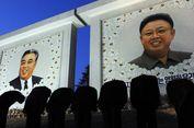 PBB: Kekejaman di Korea Utara Meluas