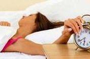 5 Fakta Wajib Anda Tahu tentang Tidur
