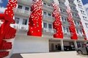 Pilihan Hotel Bujet di Phuket Kian Bertambah