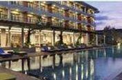 Ambisi Sebagai Jaringan Hotel Terbanyak di Indonesia