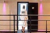 Het Arresthuis, Hotel Mewah Bekas Penjara yang Menakutkan
