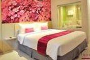 """Hotel """"Budget"""" Terbaru di Balikpapan"""