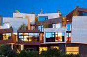 "Hotel Viura, Keteraturan dalam ""Kekacauan"" Arsitektur!"