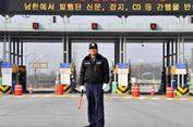 Kompleks Industri Kaesong Akhirnya Dibuka Kembali