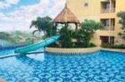 Hotel Bintang Empat Hadir di Serpong