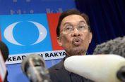 Pelajar Malaysia di Australia Dilarang Hadiri Ceramah Anwar Ibrahim