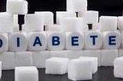Takut Diabetes? Ubah Gaya Hidup Anda!