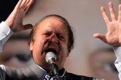 Nawaz Sharif Tak Perlu Bangun Koalisi