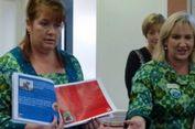 Australia Kenalkan Bahasa dan Budaya Indonesia sejak Dini