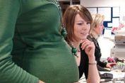 Komisi HAM Australia Selidiki Diskriminasi terhadap Ibu Bekerja