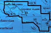 Papua Barat Diakui Melanesian Spearhead Group