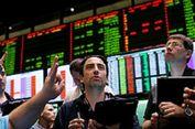 Krisis Mesir Kerek Harga Minyak