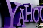 Yahoo Beli Aplikasi Pembuat Film Qwiki