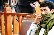 Australia Gagal Ekstradisi Penyelundup Manusia Asal Afganistan