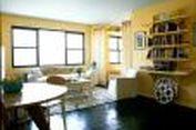 Apartemen Studio Anda Terasa Sempit? Ikuti Tips Berikut...