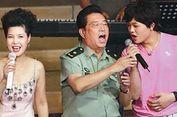 Terbukti Memerkosa, Putra Jenderal China Dipenjara 10 Tahun