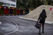 Hukuman Ibu yang Paksa Anaknya Jadi PSK Dikurangi