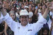Benjamin Medrano, Wali Kota Gay Pertama di Meksiko