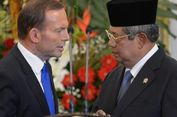 Australia Dukung Kedaulatan Indonesia di Papua