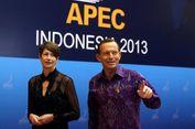 Australia Tidak Akan Dukung Unjuk Rasa Anti-Indonesia