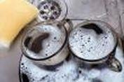 Ikuti Cara Jitu Bersihkan Rumah Tanpa Menyewa Pembantu