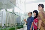 Sampai Pertengahan 2016, Sentul City Kantongi Aset Rp 5,8 Triliun