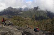 Pendakian Gunung Semeru Ditutup Sampai Waktu yang Belum Ditentukan