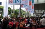 Tak Hanya di Jakarta, Ini Tempat GATF 2016 di Seluruh Indonesia