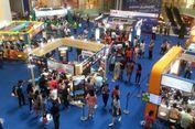 Singapore Airlines Gelar 'Travel Fair', Jakarta-Singapura PP Mulai Rp 1,8 Juta