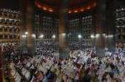 Sehatkah Tubuh Anda Menjalani Puasa Ramadhan?