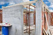 Kurang Anggaran, Pemerintah Hanya Mampu Bangun 400.000 Rumah Swadaya
