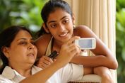 Bekal Bagi Orangtua Menghadapi Anak Puber
