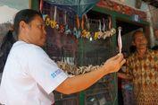 Menpar: Pariwisata Solusi Ampuh Atasi Kemiskinan