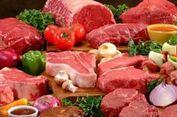 Senat Australia Teliti 22 Lembaga Pemberi Sertifikasi Halal