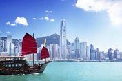 Ini Harga Tiket 5 Destinasi Incaran Pengunjung Cathay Pacific Travel Fair